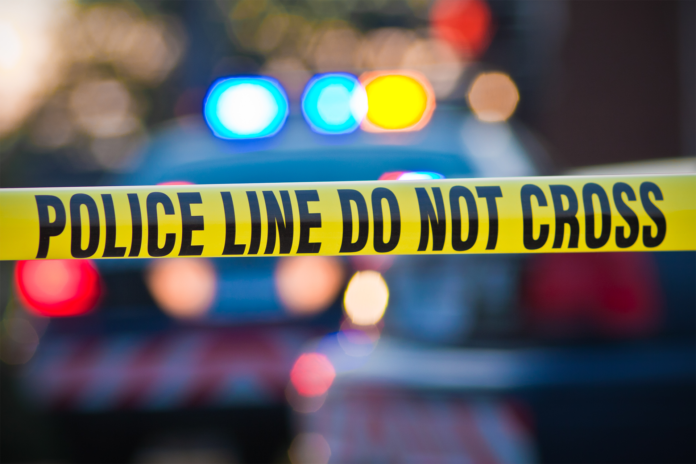 North Carolina shooting: 2 dead, 7 wounded at block party