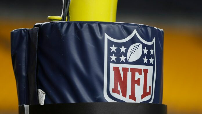 NFL agrees to cancel 2020 preseason, reduce team roster sizes to 80 for training camp